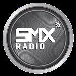 SMX Radio Icon