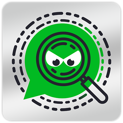 WhoLog: Online Last Seen Tracker 1 0 + (AdFree) APK for