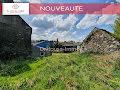 vente Maison Lampaul-Guimiliau