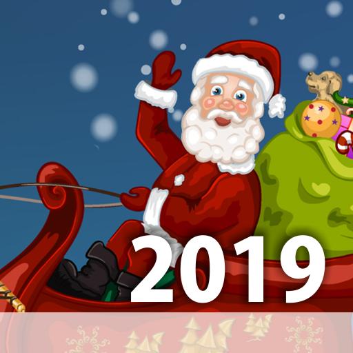 Christmas Countdown 2019.Christmas Countdown 2019 Apps On Google Play