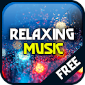 Relaxing Meditation Music icon