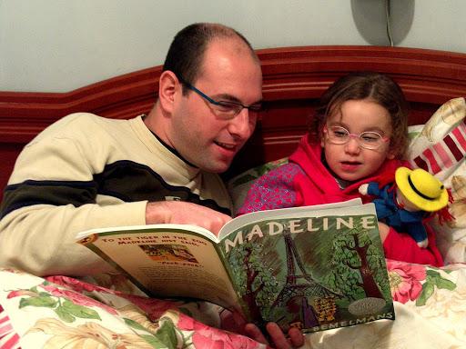 玩生活App|Short Stories For Kids免費|APP試玩