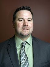 Photo: Stephen Lynch (pr 2011-2012)
