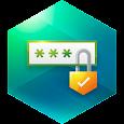 Kaspersky Password Manager & Secure Wallet Keeper