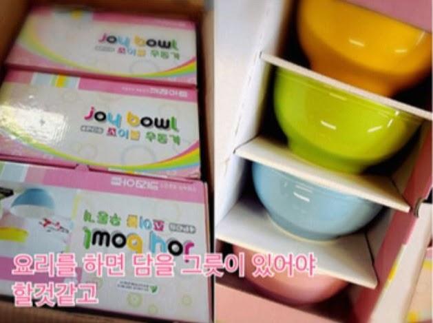 bts bowls