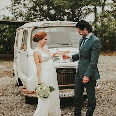 Wedding photographer Edel Armas (edelarmas). Photo of 22.06.2017