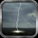 Best Lightning Live Wallpaper icon