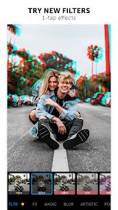 Baixar PicsArt Editor de foto Para Celular Última Versão – {Atualizado Em 2021} 5