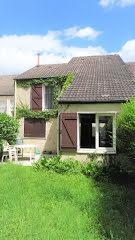 Maison Champs-sur-Marne (77420)