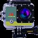 Kamera For GoPro H5