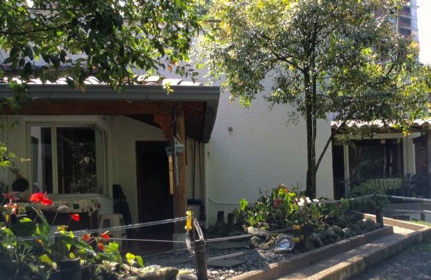 casas en venta poblado altos delpoblado 585-22886