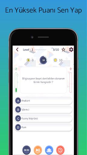 Online Kazan 1 screenshots 1