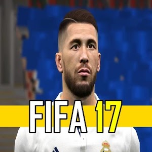 Vibiplays FIFA 17