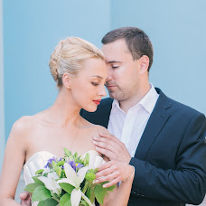 Wedding photographer Andrey Glukhov (AndreyGlukhov). Photo of 27.04.2015