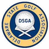 Delaware State Golf Assoc