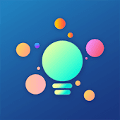 ILight Lite Android APK Download Free By Yonghe Lu