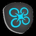 DroneRadar Premium icon