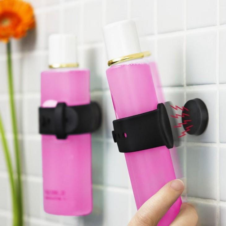 Productos-ingeniosos-para-tu-baño-6-730x730.jpg