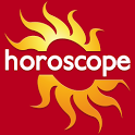 Free Horoscope icon
