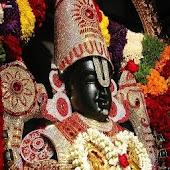 Venkateswara Swamy Suprabatham