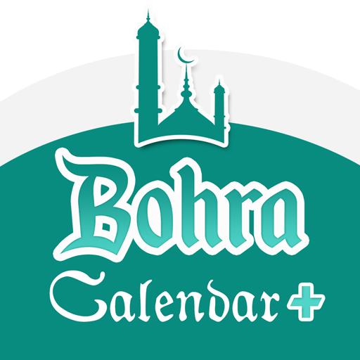 Bohra Calendar +