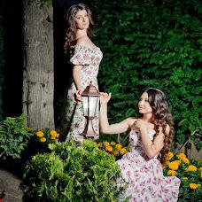 Wedding photographer Sos Khocanyan (armstudio). Photo of 15.07.2014