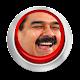 Maduro: Meme Sounds - President of Venezuela Download on Windows