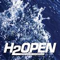 H2Open icon