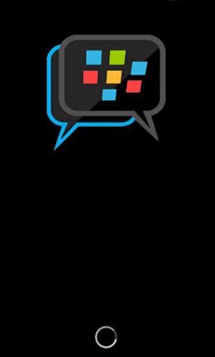 免費下載書籍APP|BBM Transparan Terbaru Spesial app開箱文|APP開箱王