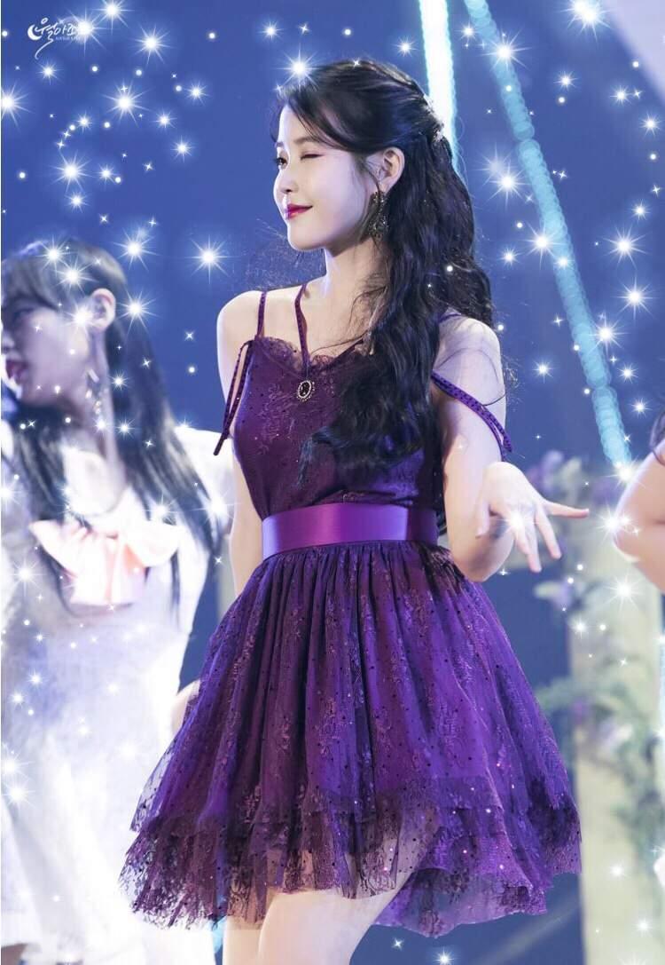 iucolors_purple1