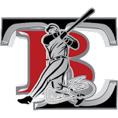 TBL Tournaments