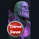 Thanos Dance Button Download for PC Windows 10/8/7