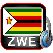Zimbabwe Radios - All Zimbabwe Radio – Zimbabwe FM Android APK Download Free By WorldRadioFM
