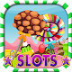 SWEET CAKE SLOT MACHINE – SLOTS FREE IDLE GAME Download on Windows