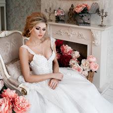 Wedding photographer Andrey Apraksin (APRAKSIN). Photo of 22.03.2017