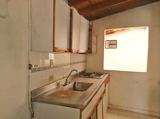 casas en venta san german 824-945