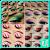 Eyes makeup steps tutorial file APK Free for PC, smart TV Download