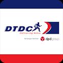 MyDTDC icon