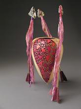 Photo: Hearts Overflowing Robert Wilman Michelle Wilman