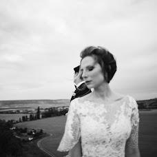 Wedding photographer Denis Klimenko (Phoden). Photo of 30.12.2017