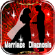 Download 婚活診断、あなたは結婚できる、出来ない。 For PC Windows and Mac