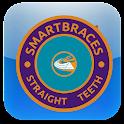 Smart Braces, Miami