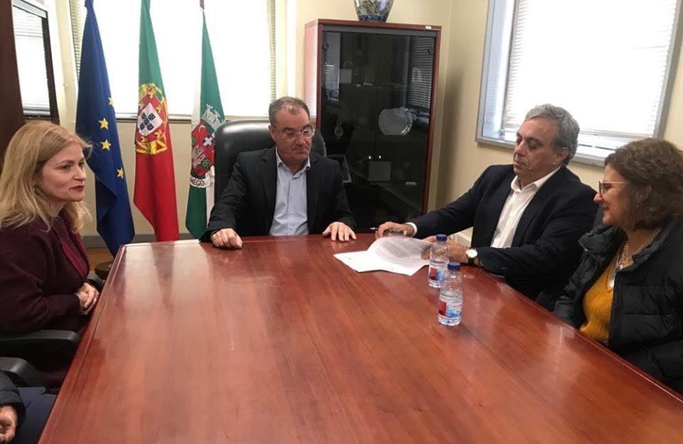Lamego vai ter Balcão da Inclusão para pessoas com deficiência