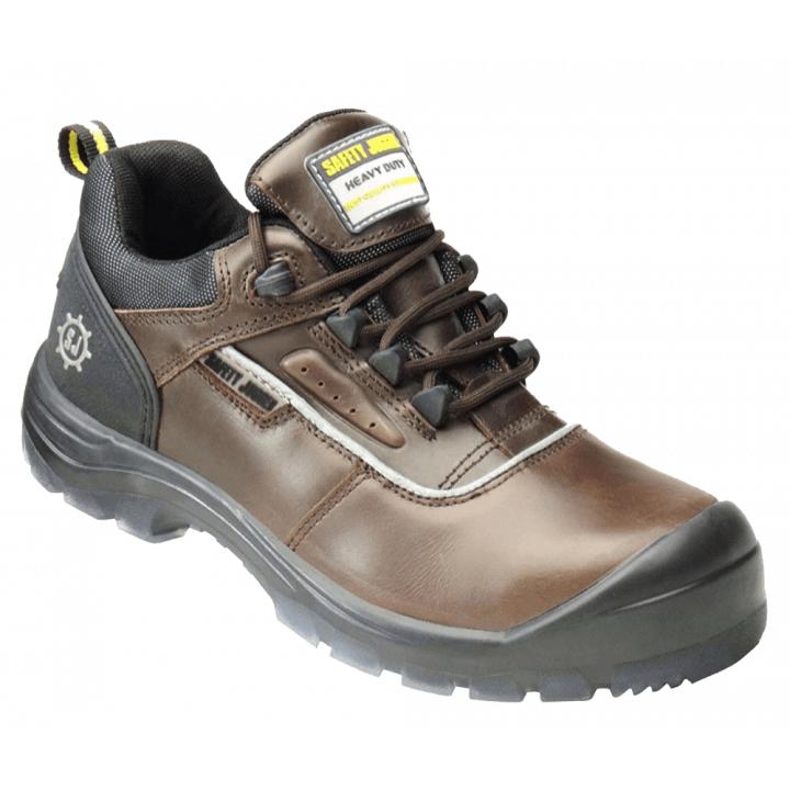 Bạn nên tìm hiểu kỹ lưỡng về các đơn vị bán đồ bảo hộ trước khi mua giày