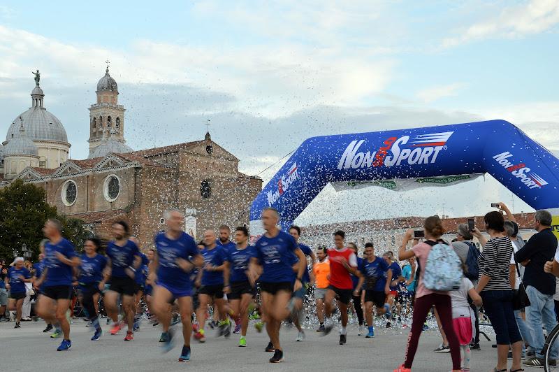 running di tatiana morello