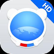 App DU Browser for Tablet APK for Windows Phone
