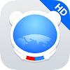 DU Browser for Tablet