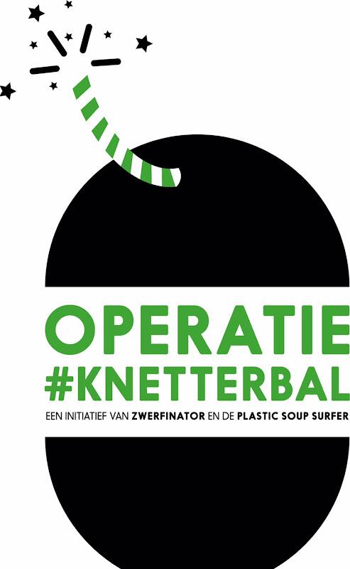Liefdevolle aanpak achter massale ondertekening Knalplastic Convenant