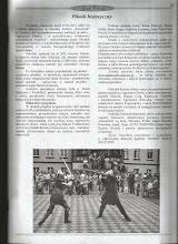 """Photo: """"Znak Pokoju"""" nr 142, lipiec-sierpień 2012, s. 13"""