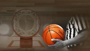Keenan vs. Wade Hampton, AAA State Final thumbnail